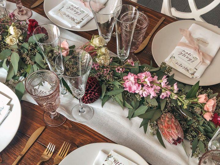 Tmx Img 0420 51 379359 157436159521722 Peaks Island, ME wedding venue