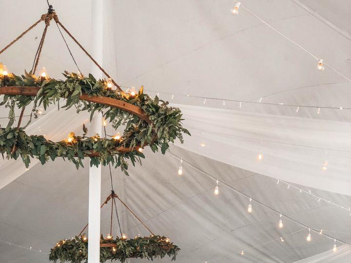 Tmx Img 0435 51 379359 157436159461008 Peaks Island, ME wedding venue