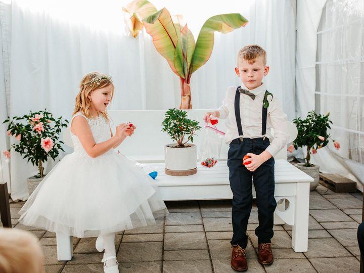 Tmx Img 6481 51 379359 157471105574435 Peaks Island, ME wedding venue