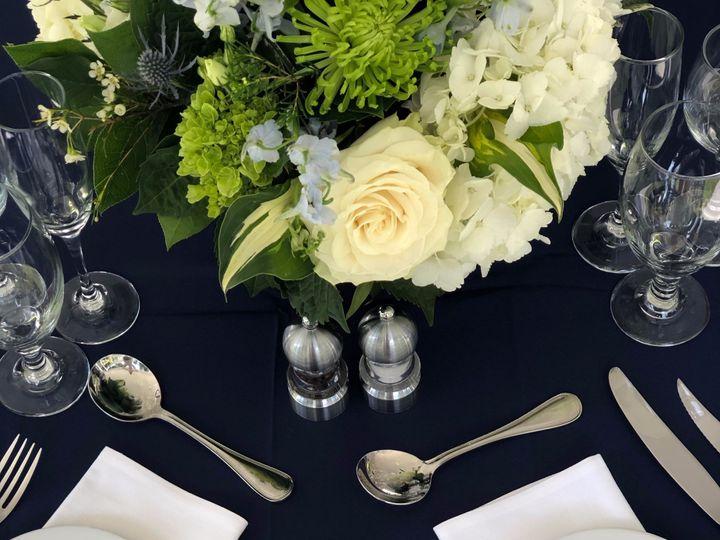 Tmx Img 8194 51 379359 157436160678871 Peaks Island, ME wedding venue