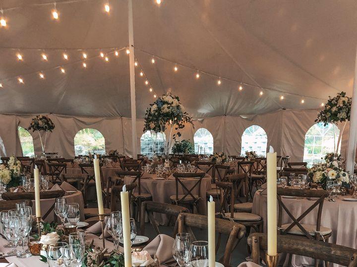 Tmx Img 9595 51 379359 157436161647719 Peaks Island, ME wedding venue