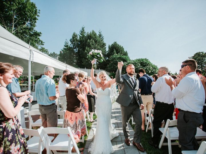 Tmx Inn On Peaks Island Wedding 21 51 379359 157471110063228 Peaks Island, ME wedding venue