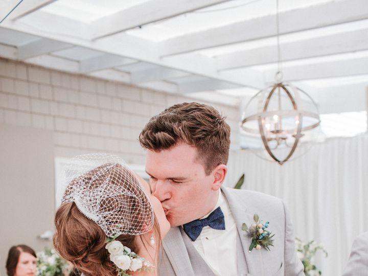 Tmx Inn On Peaks Island Wedding 23 51 379359 157471109296730 Peaks Island, ME wedding venue