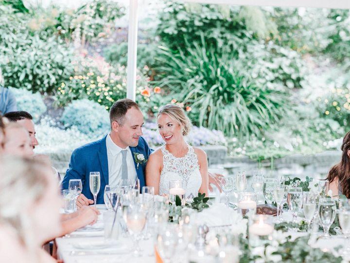 Tmx Ms5a3099 51 379359 157471115730595 Peaks Island, ME wedding venue
