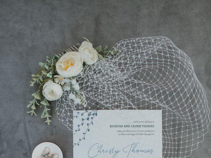 Tmx Ms5a5165 51 379359 157471202318467 Peaks Island, ME wedding venue