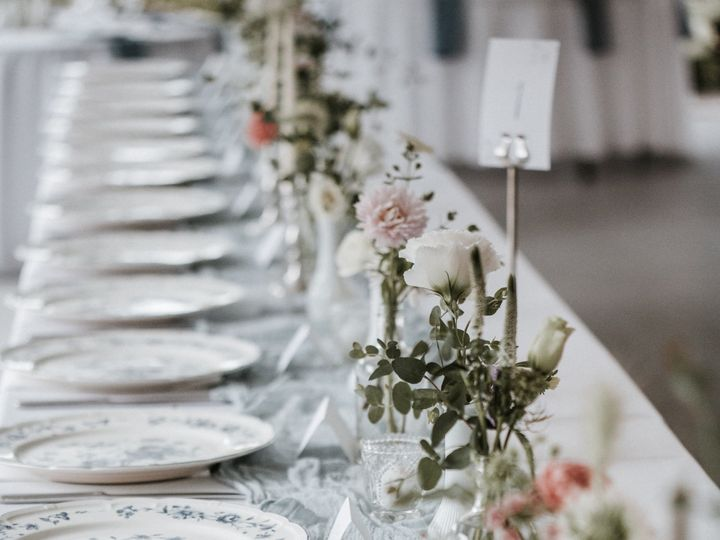 Tmx Ms5a7239 51 379359 157471117548457 Peaks Island, ME wedding venue
