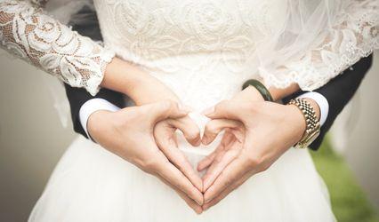 Angela Brierly Weddings 1
