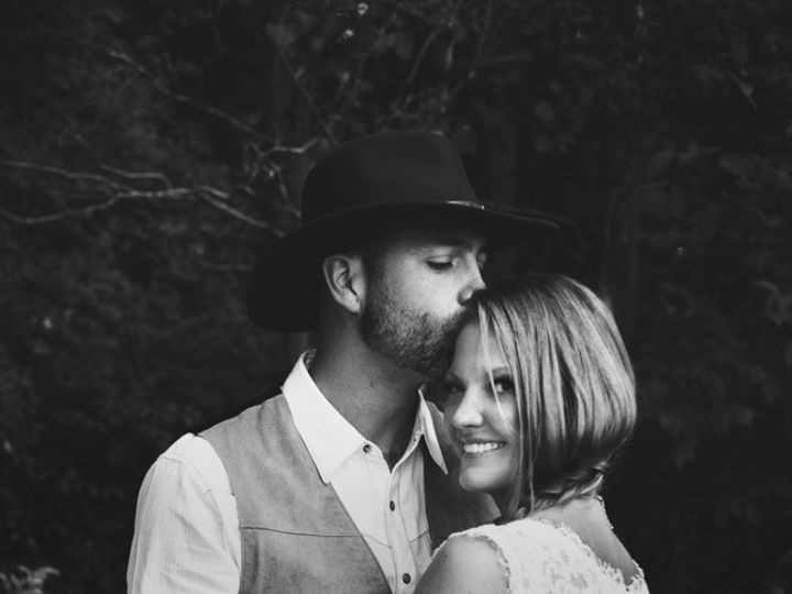 Tmx Becky Wedding Mn3101 Edit 51 1230459 160004575517514 Riverview, FL wedding photography