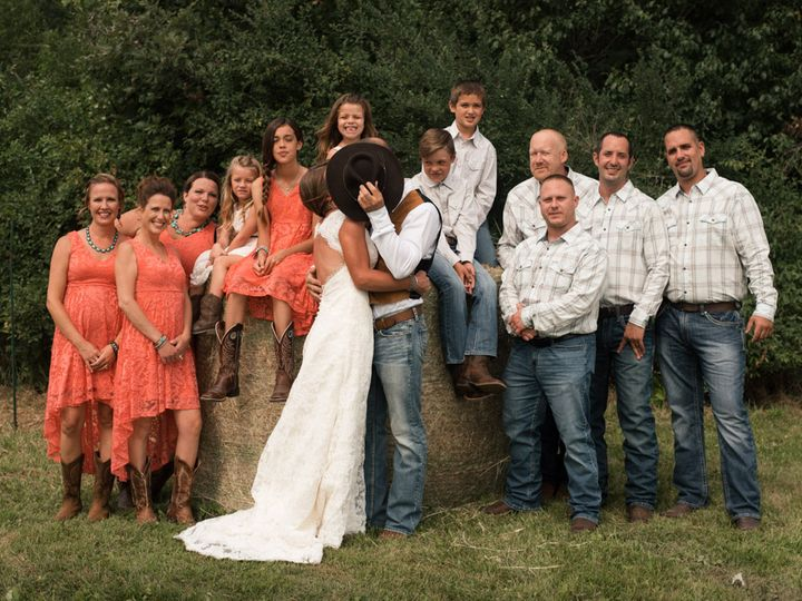 Tmx Becky Wedding Mn3162 51 1230459 160002916397469 Riverview, FL wedding photography