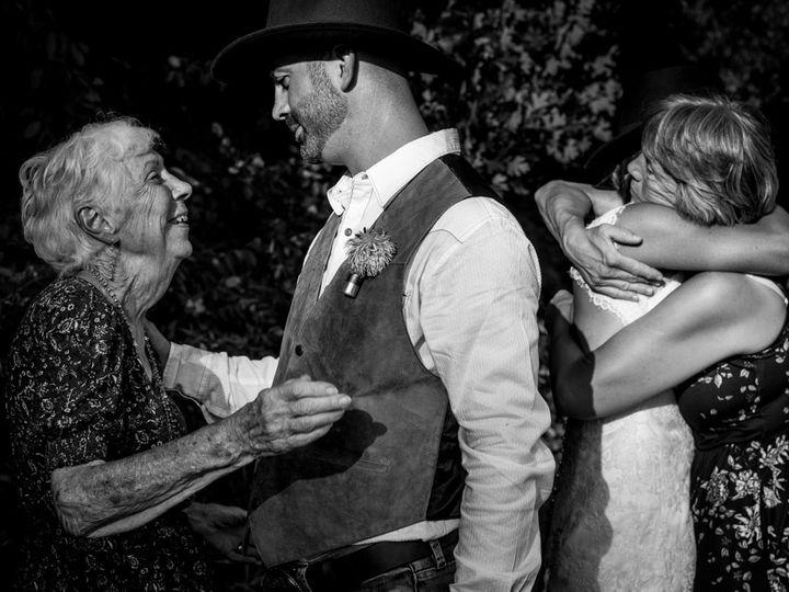 Tmx Becky Wedding Mn4790 51 1230459 160002916585130 Riverview, FL wedding photography