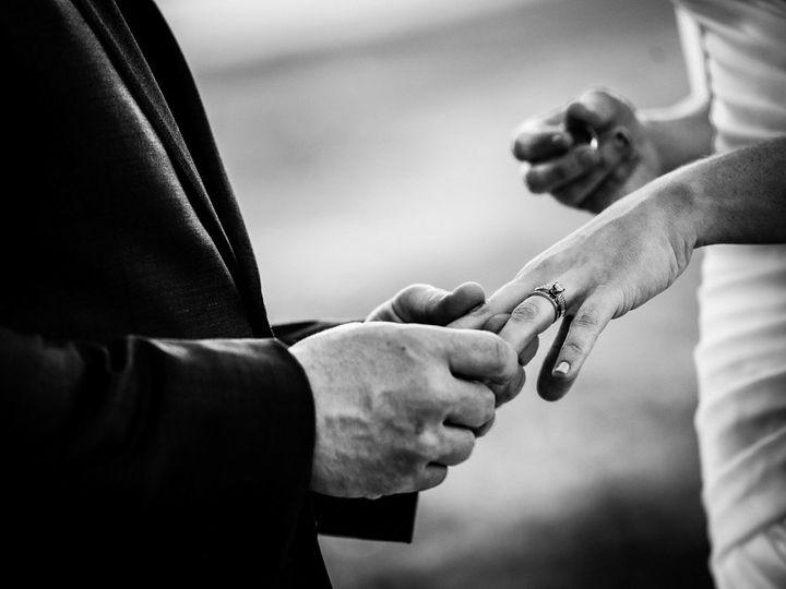 Tmx Brittjason Mar2017284of624 51 1230459 160002906210413 Riverview, FL wedding photography