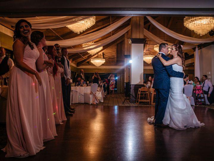 Tmx Brittjason Mar2017410of624 51 1230459 160002906379467 Riverview, FL wedding photography