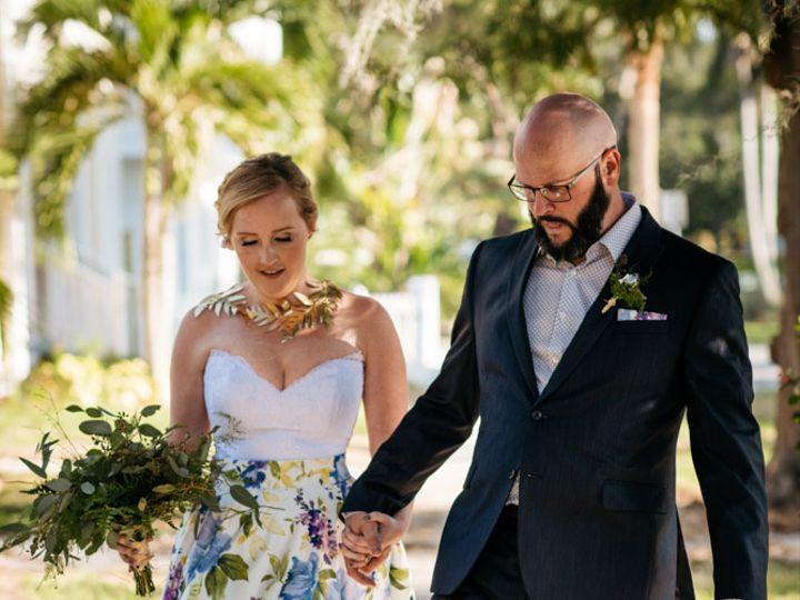 Tmx Courtney Torey 157 51 1230459 160002891627017 Riverview, FL wedding photography