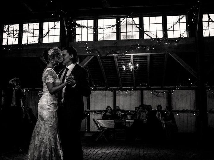 Tmx Mj003 51 1230459 160002891740161 Riverview, FL wedding photography