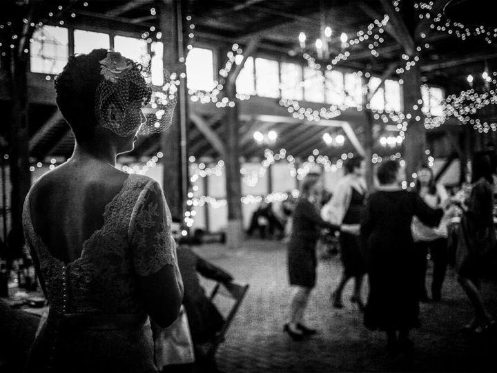 Tmx Mj010 51 1230459 160002891758848 Riverview, FL wedding photography