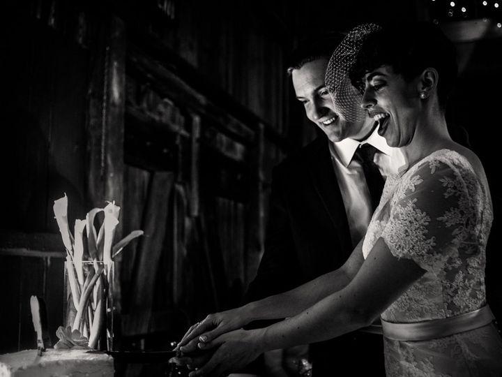 Tmx Mj037 51 1230459 160002891720568 Riverview, FL wedding photography