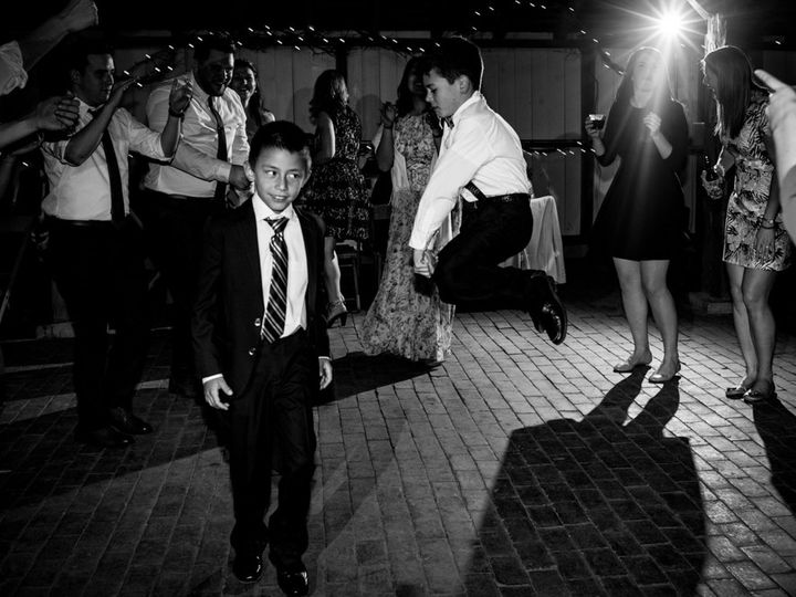 Tmx Mj055 51 1230459 160002891762322 Riverview, FL wedding photography