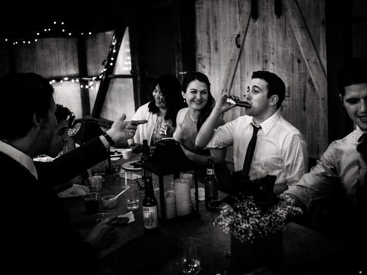 Tmx Mj065 51 1230459 160002891794905 Riverview, FL wedding photography