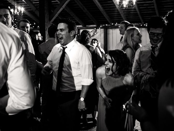 Tmx Mj070 51 1230459 160002891869015 Riverview, FL wedding photography