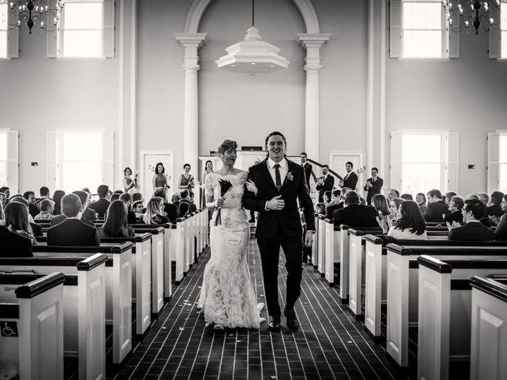 Tmx Mj199 51 1230459 160002891919493 Riverview, FL wedding photography