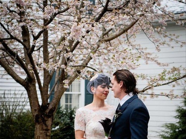 Tmx Mjportraits02 51 1230459 160017163640631 Riverview, FL wedding photography