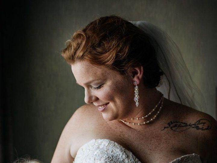 Tmx Williamswedding210 51 1230459 160002892053682 Riverview, FL wedding photography