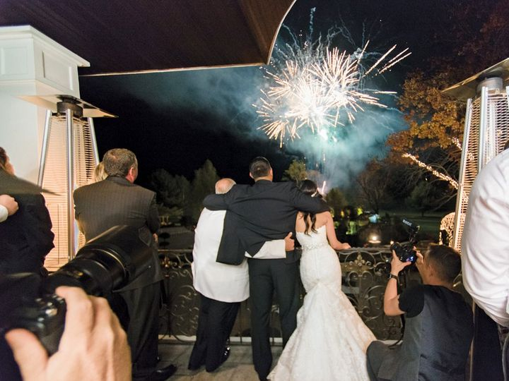 Tmx Fw5 51 1630459 160400395971401 Walden, NY wedding eventproduction