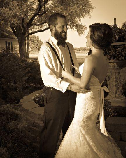 st louis wedding photography fernandez