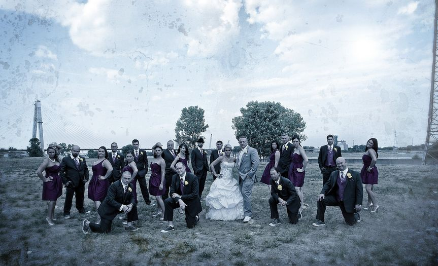 thacker wedding 23