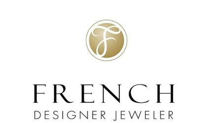 French Designer Jeweler