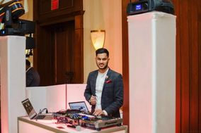 Dj Sunny P Event Management and Productions