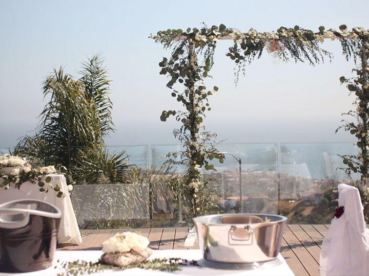 Tmx Img 6251 51 1980459 159552900945134 Sylmar, CA wedding videography