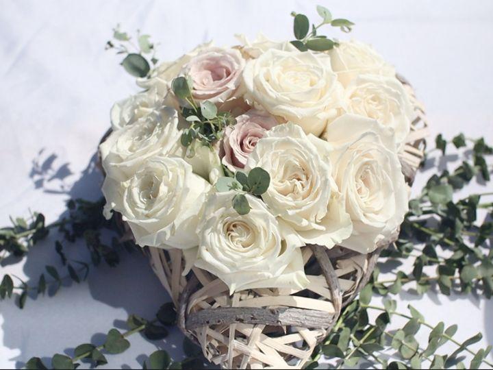 Tmx Img 6252 51 1980459 159552900979629 Sylmar, CA wedding videography