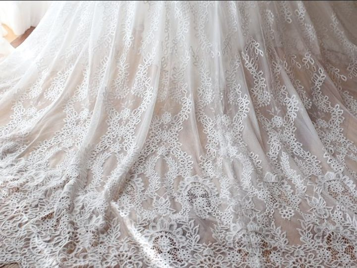 Tmx Screen Shot 2020 06 21 At 5 40 08 Pm 51 1980459 159552898337486 Sylmar, CA wedding videography