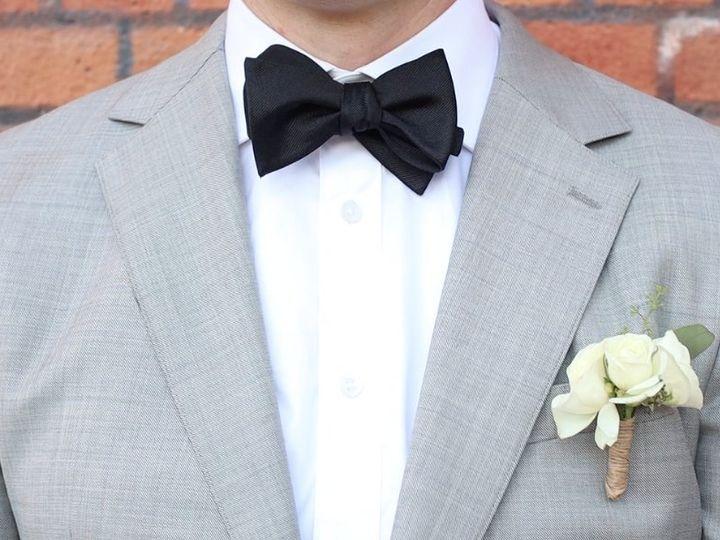 Tmx Screen Shot 2020 07 14 At 3 17 25 Pm 51 1980459 159552900333792 Sylmar, CA wedding videography