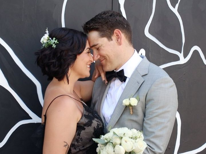Tmx Screen Shot 2020 07 14 At 3 19 20 Pm 51 1980459 159552900393978 Sylmar, CA wedding videography