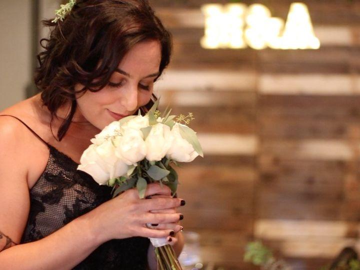 Tmx Screen Shot 2020 07 14 At 3 20 46 Pm 51 1980459 159552900391705 Sylmar, CA wedding videography