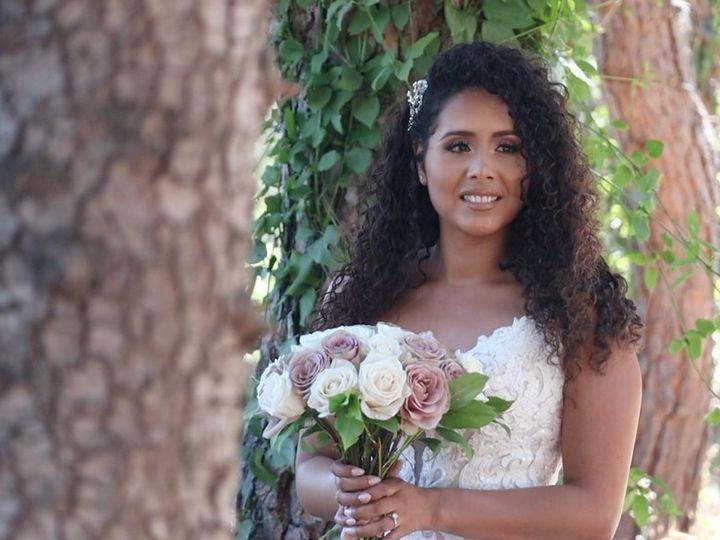 Tmx Screen Shot 2020 08 02 At 5 48 13 Pm 51 1980459 161316892584811 Sylmar, CA wedding videography