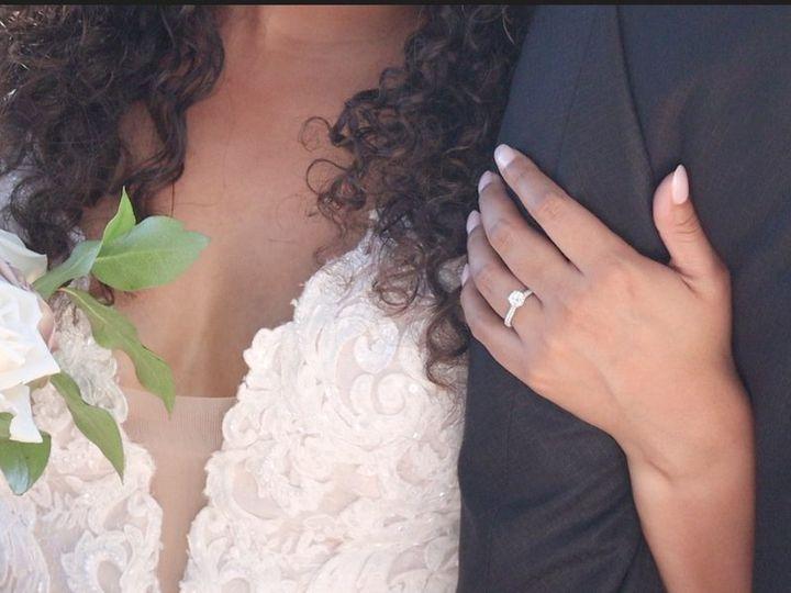 Tmx Screen Shot 2020 08 02 At 5 50 53 Pm 51 1980459 161316893457008 Sylmar, CA wedding videography