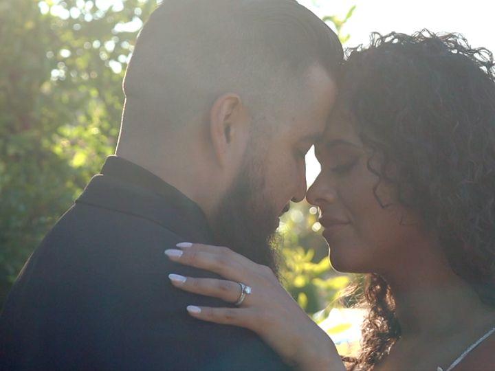 Tmx Screen Shot 2020 08 02 At 5 53 47 Pm 51 1980459 161316893393228 Sylmar, CA wedding videography
