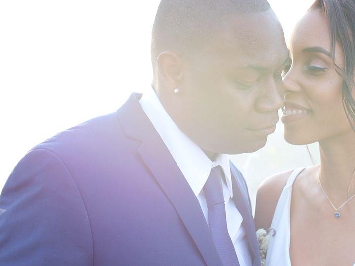 Tmx Screen Shot 2020 09 09 At 1 20 13 Pm 51 1980459 159968819765304 Sylmar, CA wedding videography
