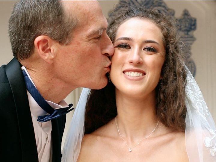 Tmx Screen Shot 2020 09 09 At 7 08 45 Pm 51 1980459 161316898132075 Sylmar, CA wedding videography