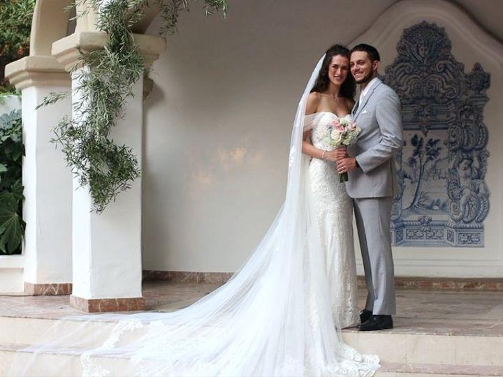 Tmx Screen Shot 2020 09 09 At 7 10 35 Pm 51 1980459 161316898018840 Sylmar, CA wedding videography