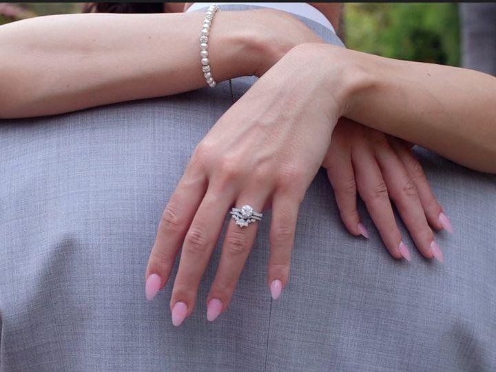Tmx Screen Shot 2020 09 09 At 7 18 59 Pm 51 1980459 161316898373528 Sylmar, CA wedding videography