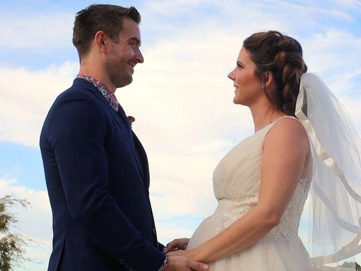Tmx Screen Shot 2020 11 17 At 2 47 48 Pm 51 1980459 161316964877356 Sylmar, CA wedding videography