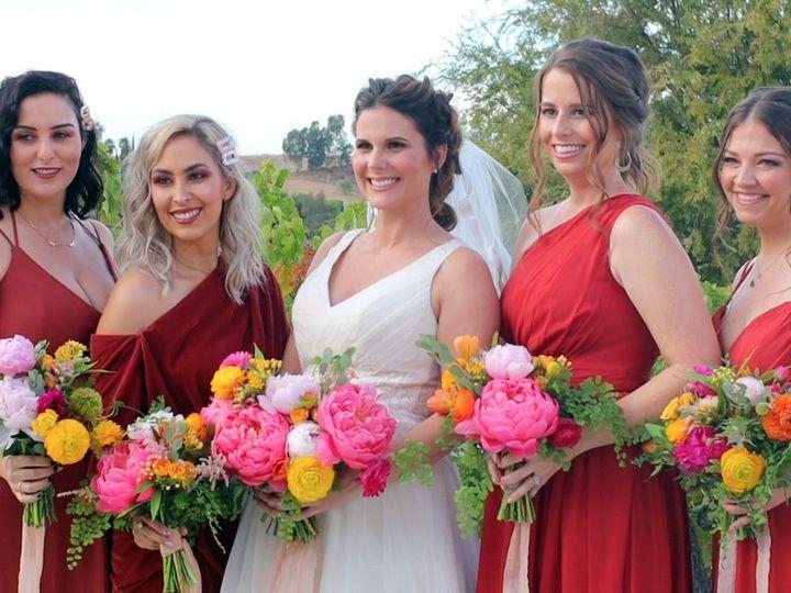 Tmx Screen Shot 2020 11 17 At 2 48 55 Pm 51 1980459 161316964815674 Sylmar, CA wedding videography