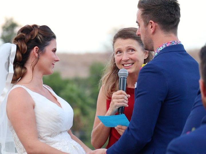 Tmx Screen Shot 2020 11 17 At 2 49 47 Pm 51 1980459 161316964811529 Sylmar, CA wedding videography