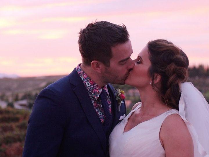 Tmx Screen Shot 2020 11 17 At 2 50 36 Pm 51 1980459 161316965089290 Sylmar, CA wedding videography