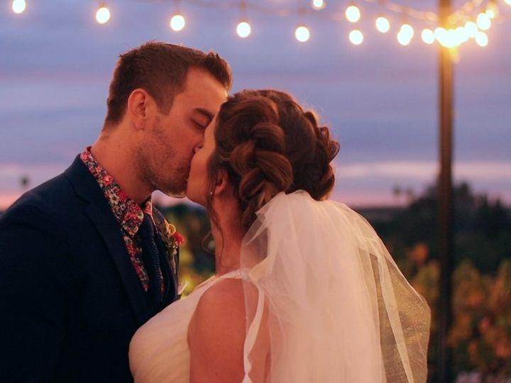 Tmx Screen Shot 2020 11 17 At 2 58 38 Pm 51 1980459 161316965015715 Sylmar, CA wedding videography