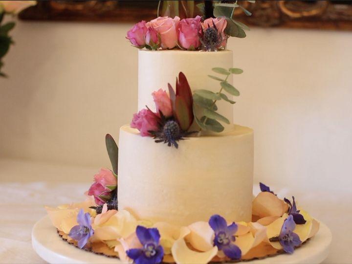 Tmx Screen Shot 2020 11 18 At 12 35 34 Pm 51 1980459 161316942057328 Sylmar, CA wedding videography